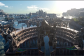 Final Fantasy XV Guide: How To Navigate Ascension Grid