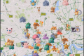 Pokemon Go Guide: Spawn Rate Chart For Every Pokemon Revealed
