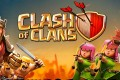 Clash Of Clans September Update Is So Massive It'll Change The Overall Gameplay