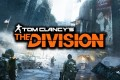 Tom Clancy's The Division DLC Survival Gets Delayed As Ubisoft Fixes Game?
