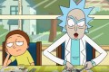 Rick and Morty Funniest Moments