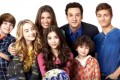 'Girl Meets World' Season 4 Updates: Maya And Riley Off-Cam Remain Positive For Renewal Of The Series
