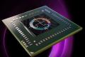 AMD's Socket For Zen CPUs