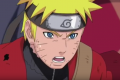 'Naruto Shippuden' Episodes 474, 475 Spoilers: Madara Uchicha's Death Confirmed; Naruto & Sasuke's Final Fight Takes Place