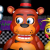 Five Nights at Freddy's: Sister Location brings a tinge of both humor and horror in the game. Here's what you need to know before playing the game.