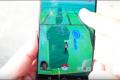 Pokemon Go Update: Niantic Addressed Lack Of PokeStops For Rural Areas