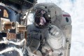 NASA Challenged By Private Companies Beginning To Explore Ventures In Outer Space