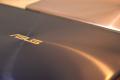 Asus Zenbook 3 Dubbed 'Windows MacBook,' Specs, Features Review