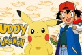 """""""Pokemon Go"""" buddy feature is now available primarily allowing gamers to walk with their chosen Pokemon on the journey together."""