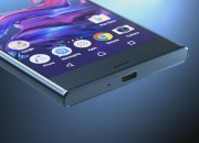 Despite dragging behind smartphone leaders Samsung and Apple, Sony has kept up as a reliable player in the market, which constantly makes improvements on previous products.