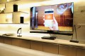 Samsung 88-Inch SUHD Is The Largest TV In The World With Quantum Dot Technology: Specs, Features And More