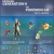 Based on the gathered reports, Pokemon Go Gen 2 will possibly be out sooner than expected.