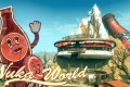 Fallout 4 Update: Bethesda Made A Deceased Player A NPC In Nuka World