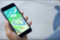 Pokemon Go News: Game's Profit Tops Several Hollywood Blockbuster Movies