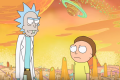 'Rick and Morty' Season 3 Spoilers: Ricks' Escape From Galactic Federation Prison Puts His Life To Risk
