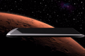 Turing Phone Cadenza Unveiled With Insane Specs; iPhone 7 And Samsung Note 7 Meet Their Match?