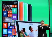 The Microsoft Surface Phone 2016 release was supposed to replace the Lumia 950 line, but the tech giant decided not to launch at IFA 2016 anymore. Is the highly-anticipated smartphone set for a 2017 release instead?
