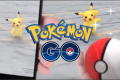 Pokemon Go Update: Trading Update Confirmed, To Come With Buddy Pokemon Patch?