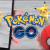 Latest reports about the upcoming Pokemon Go September update. May include the most awaited 'Trading' feature.