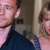 Taylor Swift and Tom Hiddleston whirlwind romance ended as fast as it started. What went wrong?