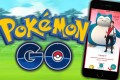 Here Are The 3 New Features Arriving To Pokemon GO