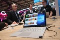 Refurbished Microsoft Surface Pro 4 And Surface Book Get 15 Percent Discount