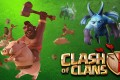 Clash Of Clans Fans On Supercell's Design Values: Enough With Excuses, Explanations