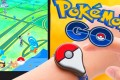 Pokemon GO Plus Gets Better With Latest Update