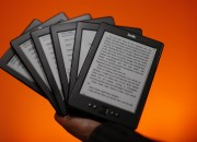 Amazon Kindle Fire HD 8 is here, but it looks the same as the last one. What's new with it this time that makes it comparable to Apple's iPad Mini 4?