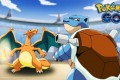 Pokemon Go Update: Finding Charizard And Other Rare Pokemon Will Be Easier Than Before