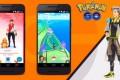 POKEMON GO BUDDY POKEMON SYSTEM UPDATE! New Pokemon Go EPIC Update Coming Soon!