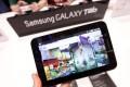 Samsung Galaxy Tab S3 vs Amazon Kindle Fire HD 8: Full Comparison