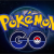 """""""Pokemon Go"""" now features Buddy Pokemon and """"Pokemon Go"""" Plus support bringing good news to most players,except for rooted Android and jailbroken iOS device users."""