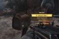 Vault 1080 - Fallout 4 Mods (PC)
