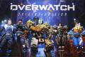 Overwatch Update: Halloween Terror Event Leaked On Xbox Store