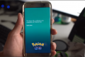 Pokemon Go Guide: How To Play The Latest Version On A Rooted Device