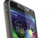 Though it isn't Android Jelly Bean, a software update for the Motorola Droid Razr M promises a number of new features.