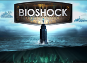 Since the day it was released, players of BioShock on PC experienced several game bugs on the first game's remastered version. Thankfully, 2K has finally released an update to attend the reported bugs.