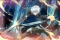 Is It Wrong To Try To Pick Up Girls In A Dungeon? (DanMachi)' Novel 6 To Continue From Anime's Ending; Will There Be A Season 2?
