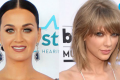 Katy Perry Ready To Collaborate With Taylor Swift — 'If She Says Sorry'