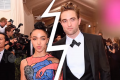 Robert Pattinson, FKA Twigs Split Rumors: Depressed Actor Calls Off Wedding; Kristen Stewart To Rescue Their Relationship?