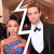 Robert Pattinson and FKA Twigs' trouble in paradise. The couple has been battling undying split rumors for quite a while now. What's the real score?