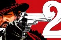 Red Dead Redemption 2 Rumored To Be A Prequel; Game To Feature An Even Larger Map
