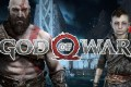 Why This God Of War 4 Feature Should Excite You