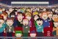'South Park' Season 21 Updates: Series And Games Both Delayed?