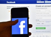 Facebook has teamed up with Israeli government to take down terrorism on social media which terrorist groups have used to radicalize and brainwash scores of Western individuals to join their cause.