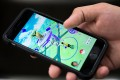 Pokemon Go Update: New Gym System Makes Gym Training Easier