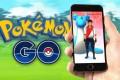 Why Pokemon GO Buddy Saves The Distance Players Walk