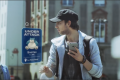 Pokemon Go Update: Player Battle To Be Added Soon? Niantic Talks About The Future
