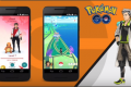 Pokemon Go Update: Buddy Pokemon Could Be Critical In The Next Updates